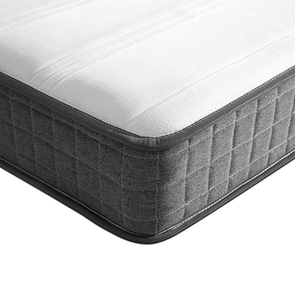 Giselle Bedding Elastic Foam Mattress - Queen