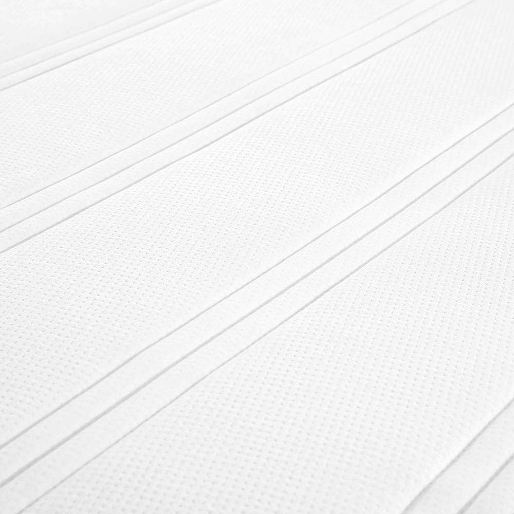 Giselle Bedding Elastic Foam Mattress - Single