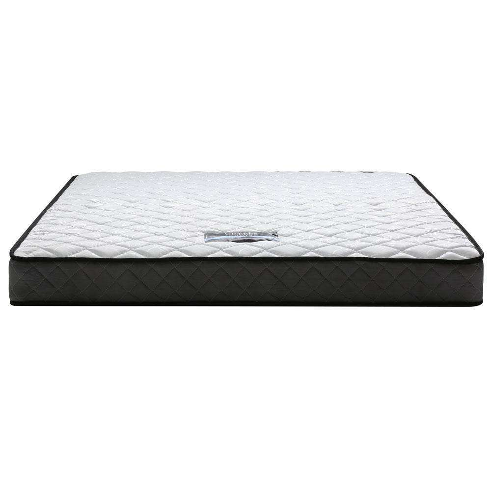 Giselle Bedding Double Size 16cm Thick Tight Top Foam Mattress
