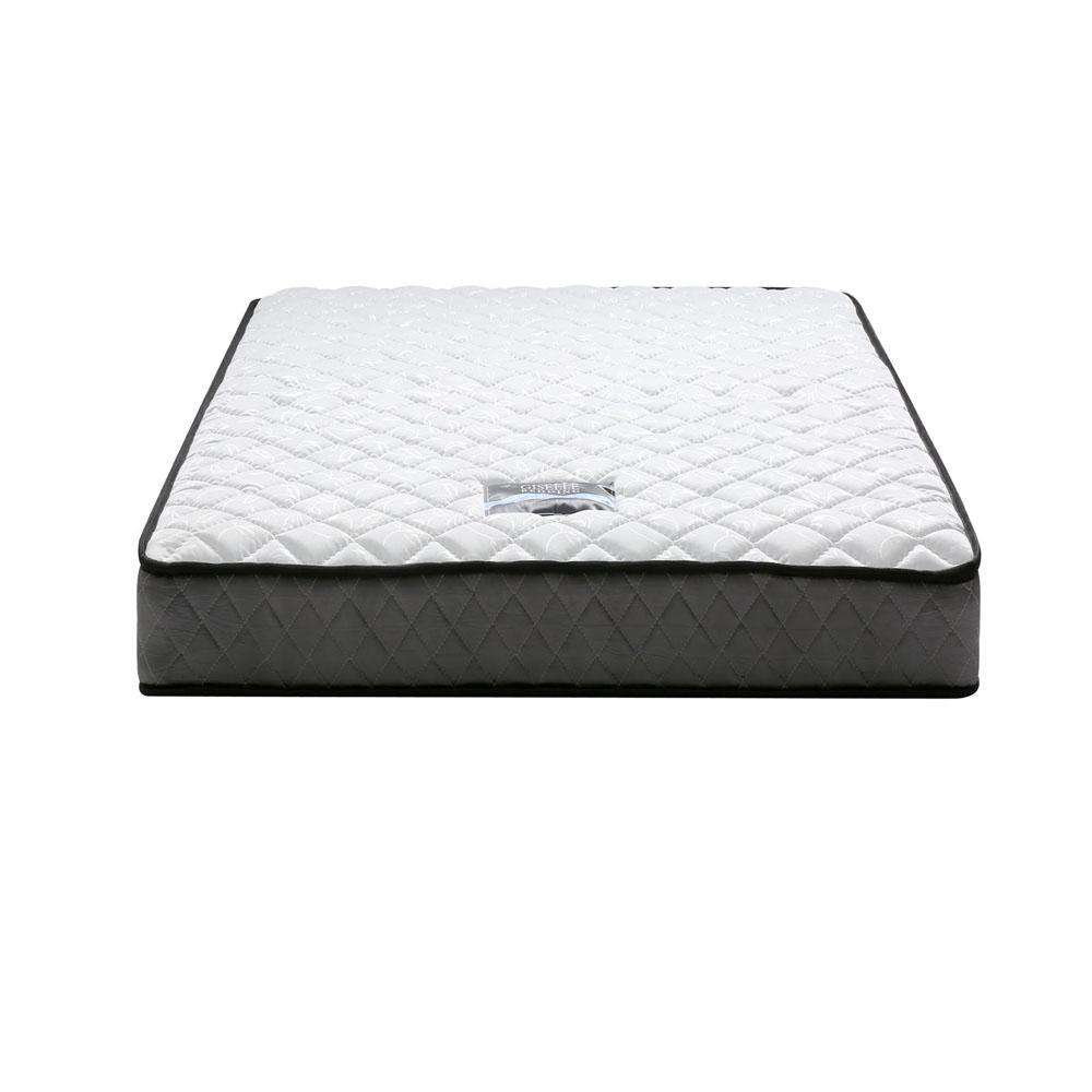 Giselle Bedding Single Size 16cm Thick Tight Top Foam Mattress