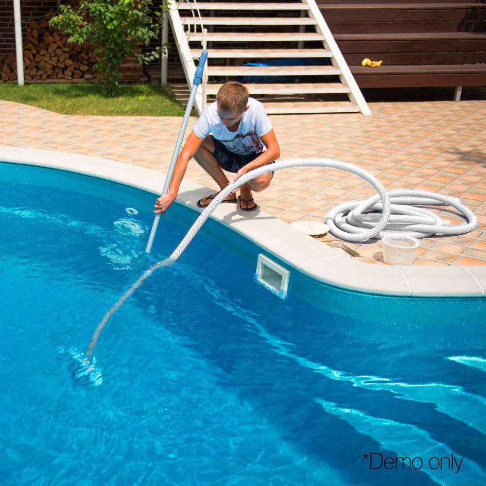Pool Cleaner Hose - Desirable Home Living
