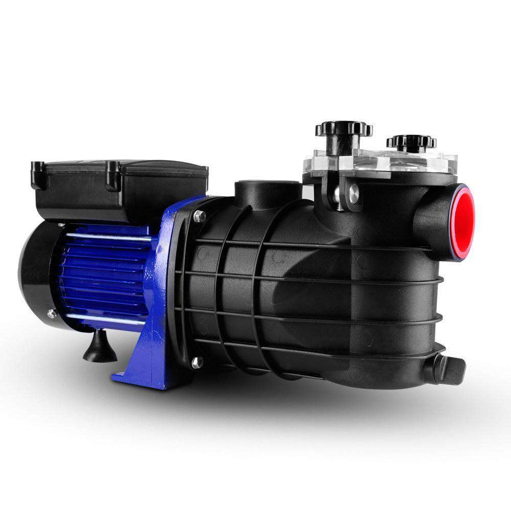 1200W Swimming Pool Water Pump