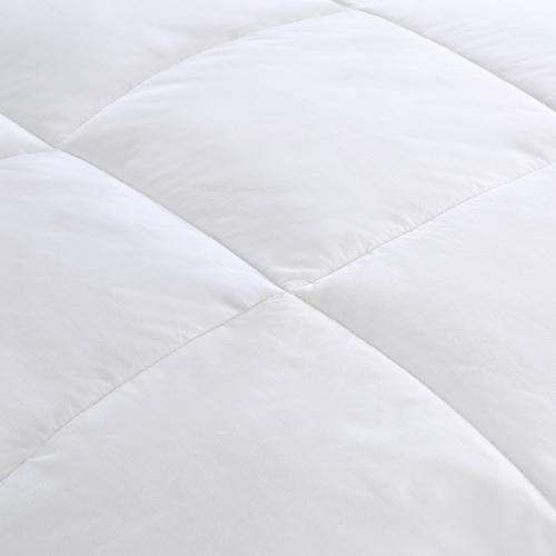 Australian Merino Quilt 500GSM - Single - Desirable Home Living