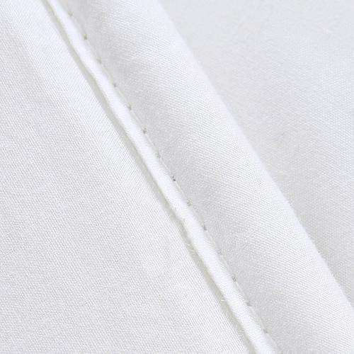 Australian Merino Quilt 700GSM - King - Desirable Home Living