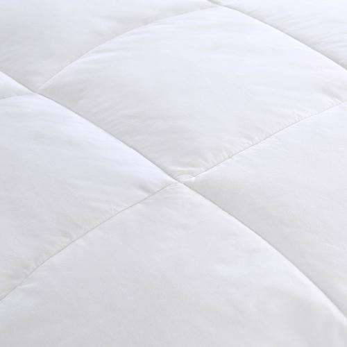 Australian Merino Quilt 700GSM - Queen - Desirable Home Living