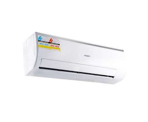 Devanti 7.0KW Split System Reverse Cycle Air Conditioner