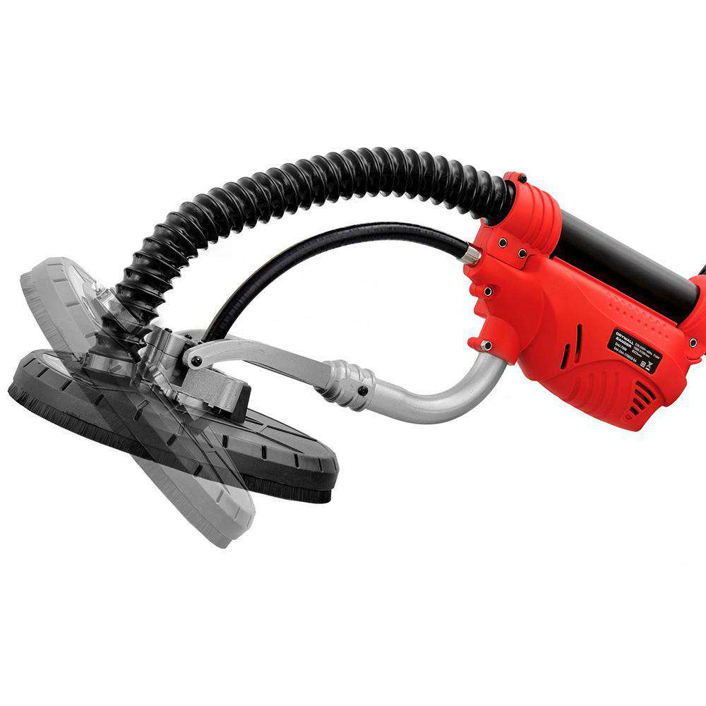 6 Speed Drywall Sander - Desirable Home Living