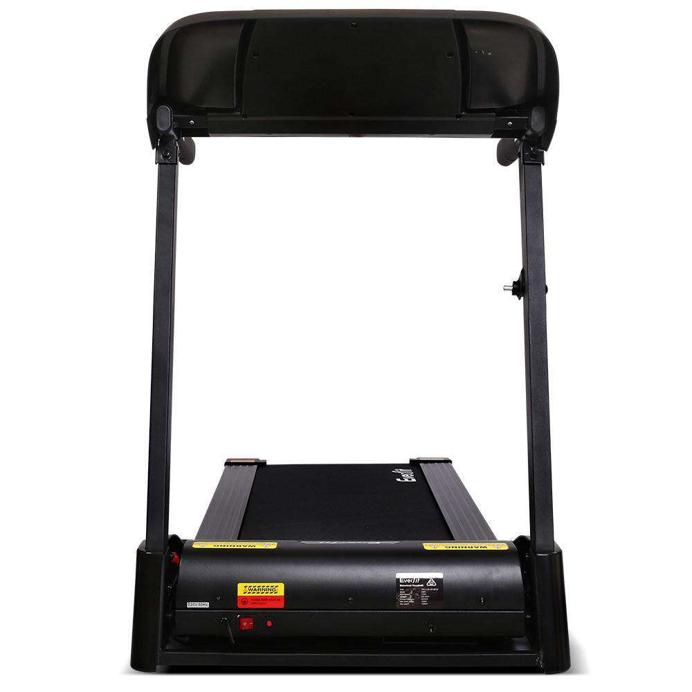 Everfit Gym Electric Treadmill