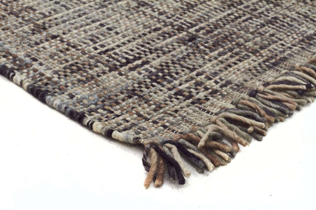 Urban Collection 7503 Slate Rug