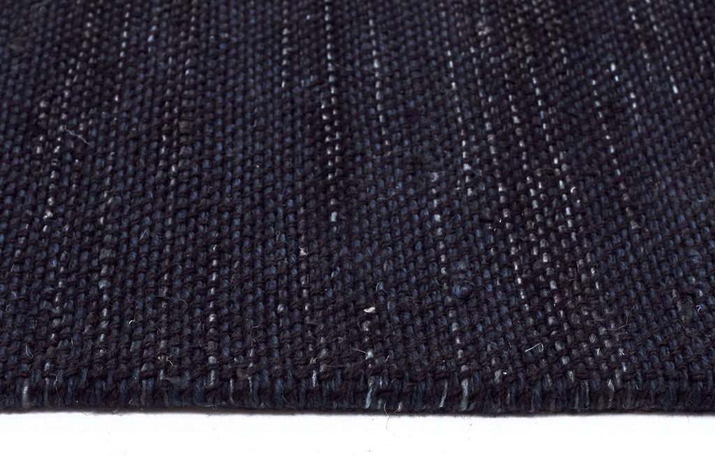 Urban Collection 7504 Midnight Rug
