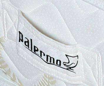 Palermo Pillow top Pocket Spring Mattress Queen size - Desirable Home Living