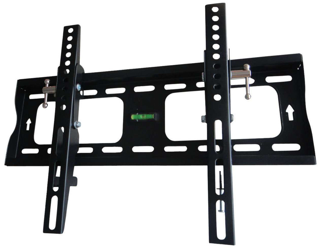 "TV Mount - 22-42"" - Desirable Home Living"