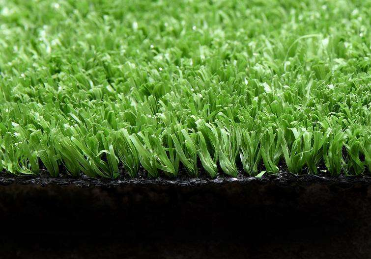 Synthetic Grass 20 sqm Roll - 8mm - Desirable Home Living