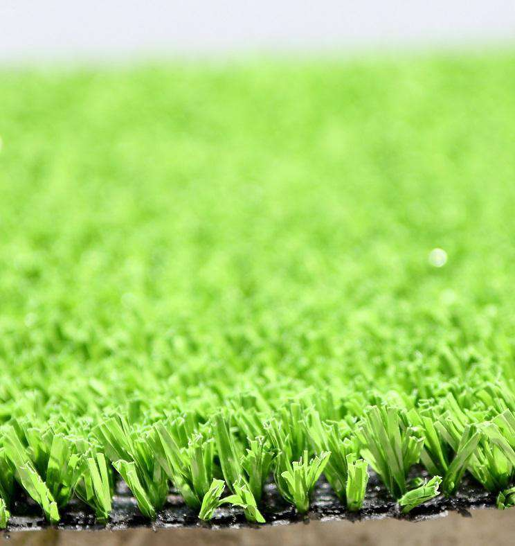 Synthetic Artificial Grass Turf 10 sqm Roll - 20mm - Desirable Home Living