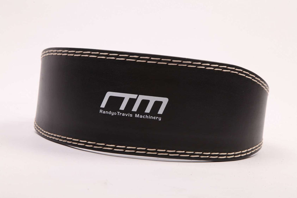 Weight Lifting Belt - Large - Desirable Home Living