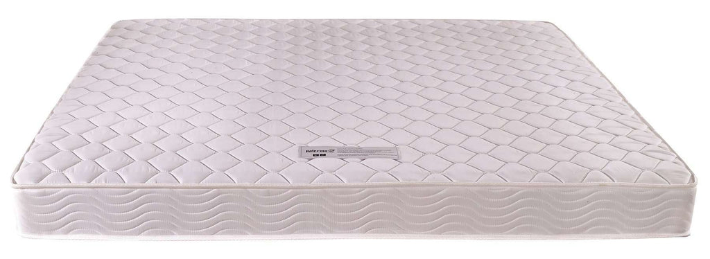 PALERMO King Bed Mattress - Desirable Home Living