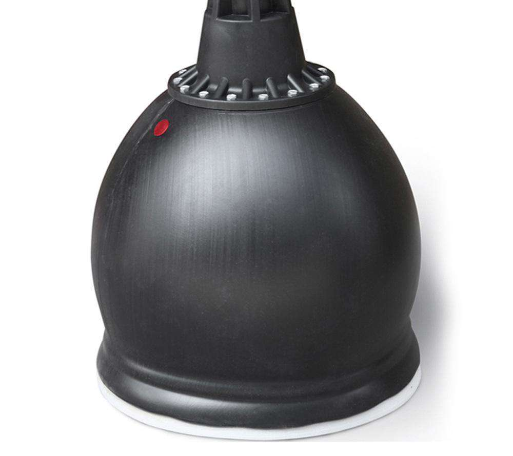 165CM Boxing Punching Bag Free Standing - Desirable Home Living