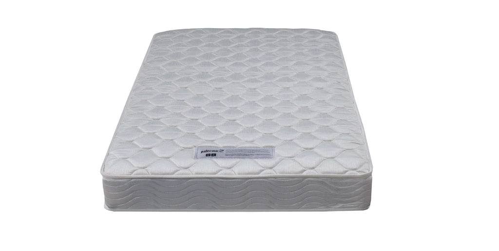 PALERMO King Single Bed Mattress - Desirable Home Living