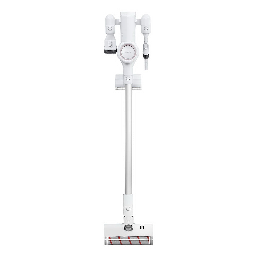 Xiaomi Dreame V9 Cordless Stick Vacuum Cleaner 400W