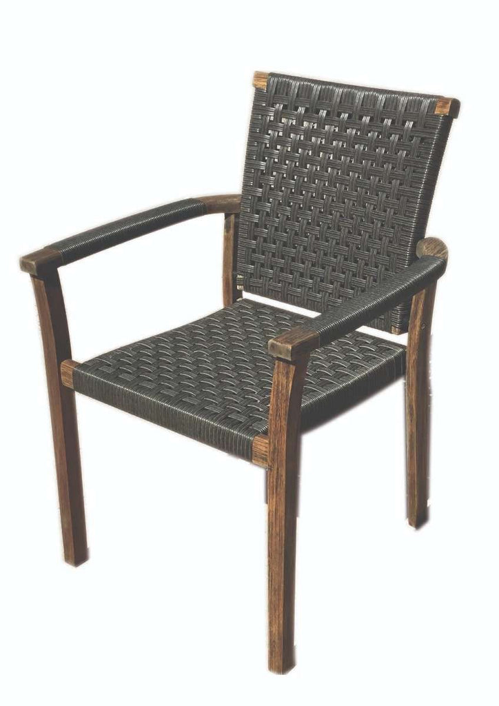 Windsor Stacking Chair