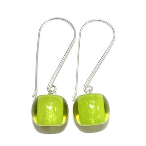 40105029019Q00 Colourful Beads Lime 9019