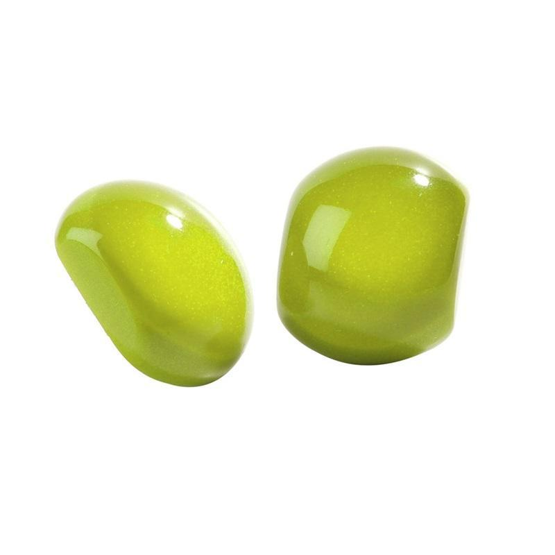 40127039019Q00 Colourful Beads lime 9019