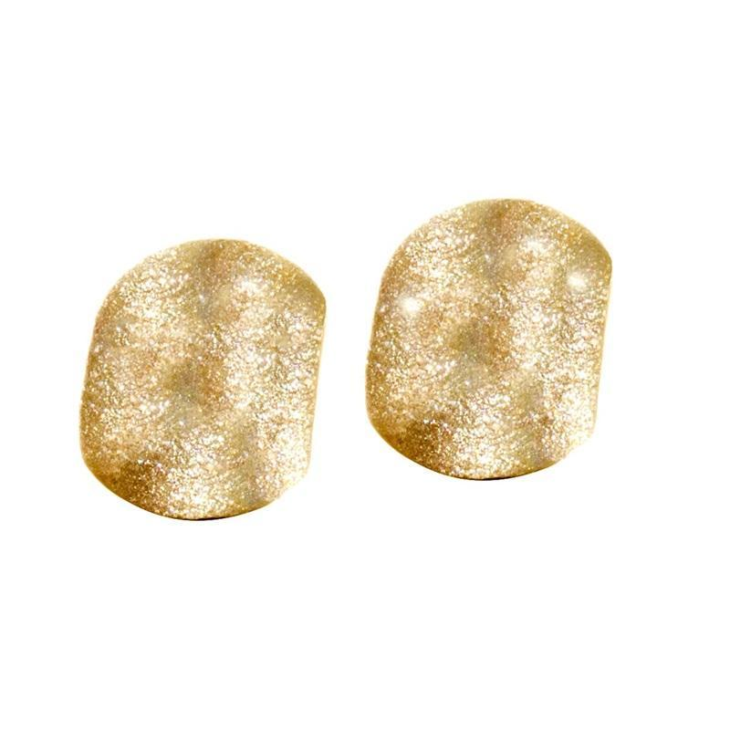 4012703G00PQ00 Colourful Beads Gold G00P