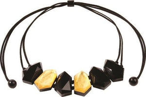 7120102G001Q06 Magical Gold/Black #