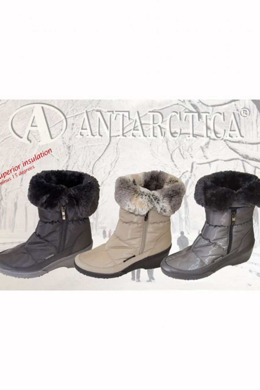 anthracite-antarctica-boot-style-and-grace