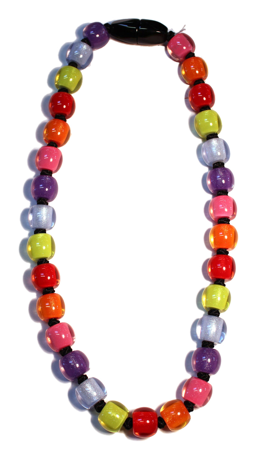 40101190400Q30 Colourful Beads Spectrum 0400 Q30