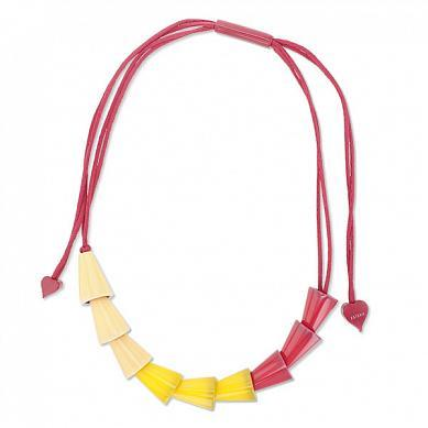 2200103Next Necklace Reds Sm