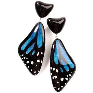 2230501BBLUQ00 501 Mariposa Black/Blue