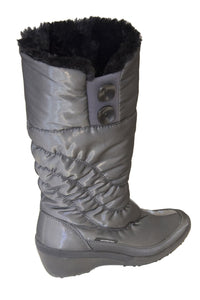 tall-anthranite-antarctica-boot-style-and-grace