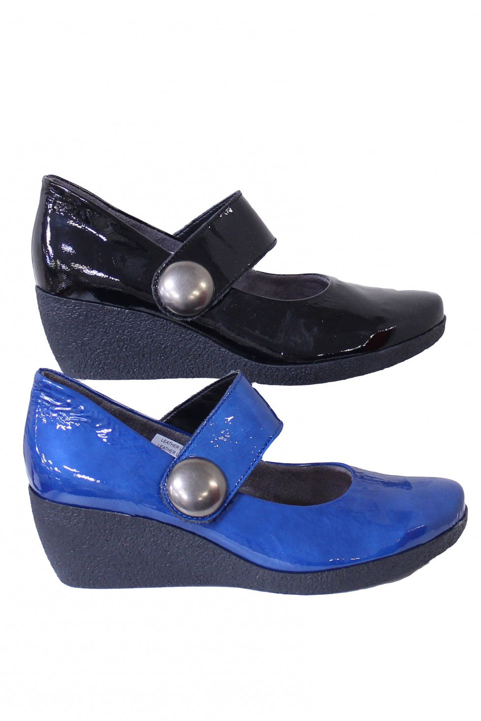 Hirica-Shoe-with-Velcro-Fastening-style-and-grace