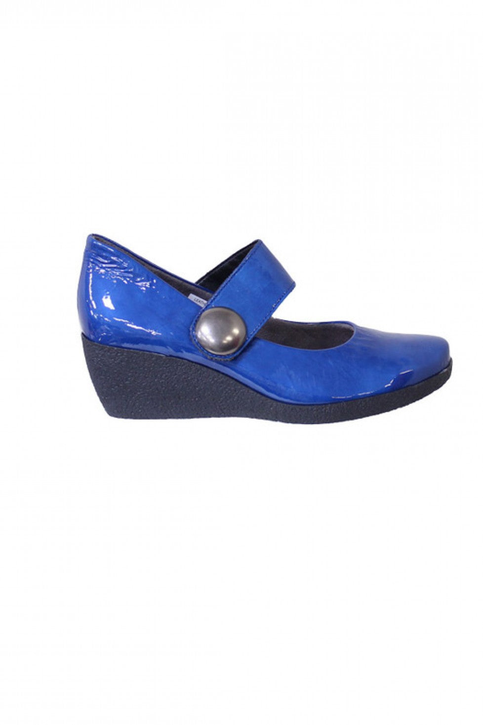 blue-Hirica-Shoe-with-Velcro-Fastening-style-and-grace