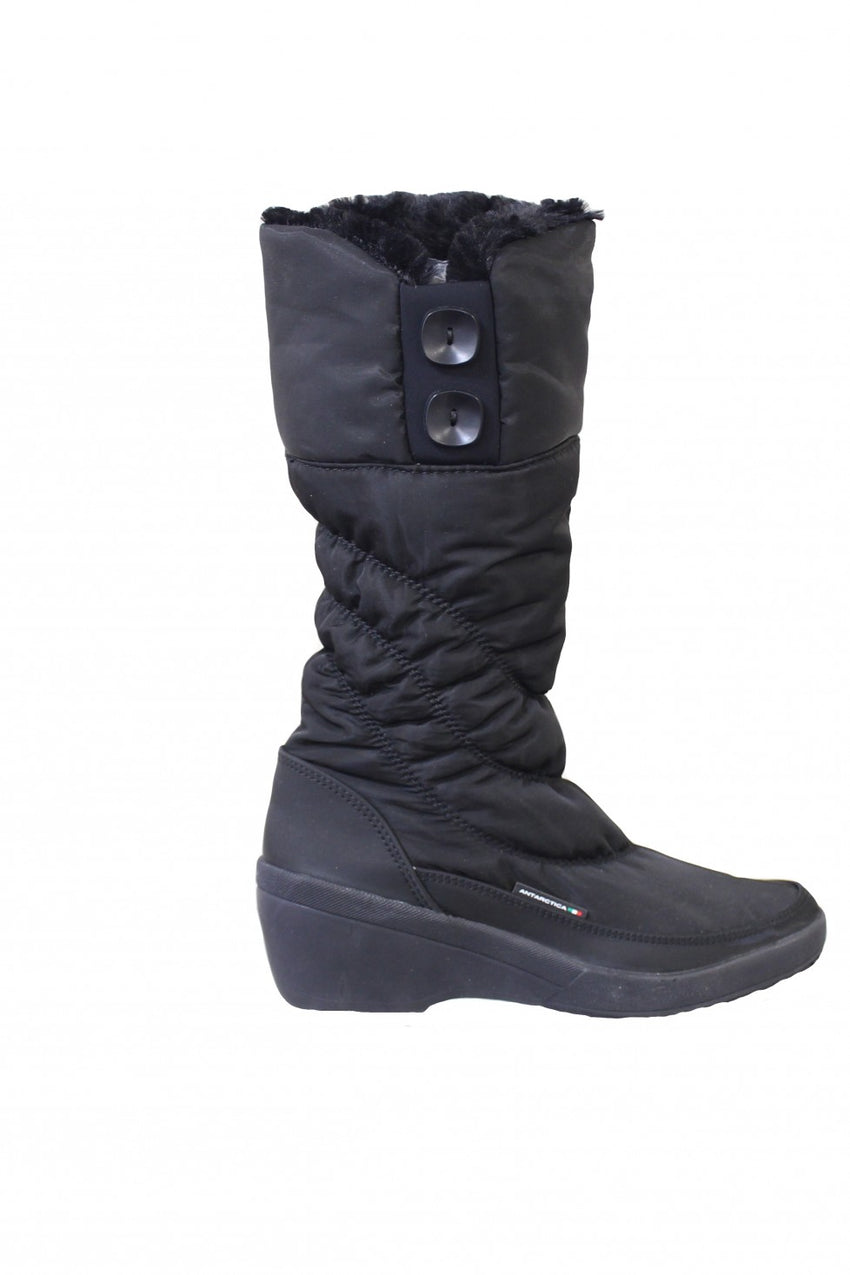 tall-black-antarctica-boot-style-and-grace