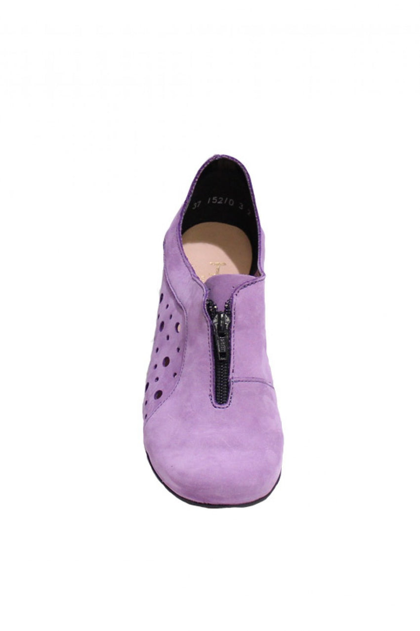 Lilac-Hirica-Shoe-style-and-grace