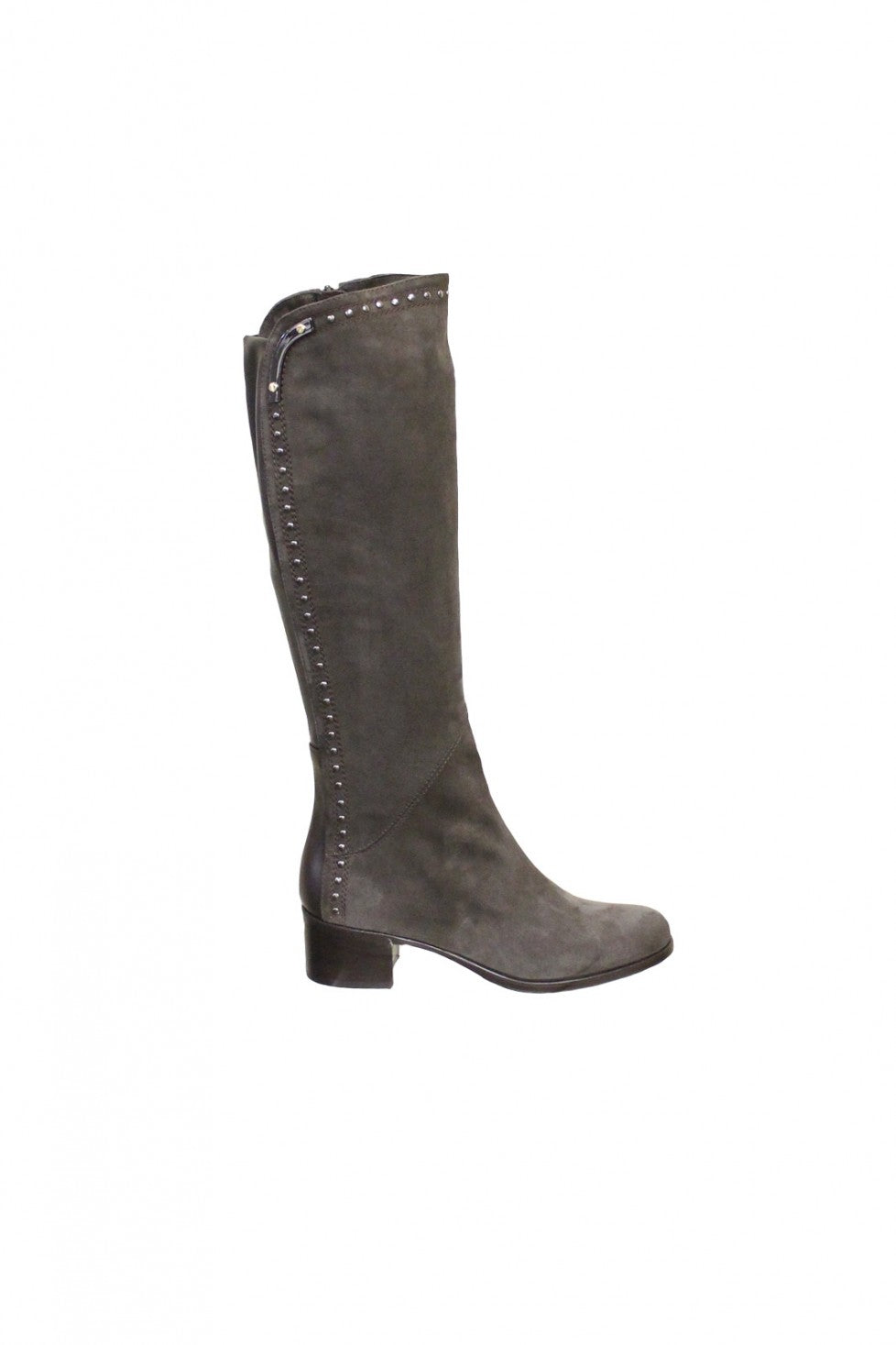 studded-knee-high-le-pepe-fumo-boot-style-and-grace