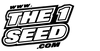 The1Seed Apparel