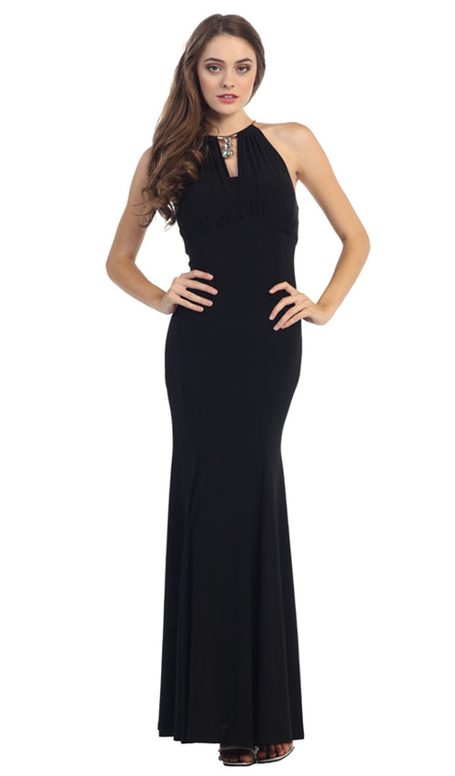 Best Buy For Cheap Prom Formal Dresses Only Under 100 Adasa