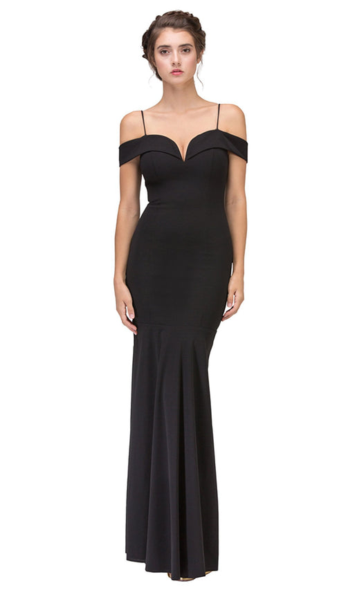Long Formal Dresses And Evening Gowns Online Adasa