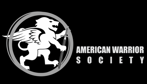 American Warrior Society Membership