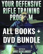 Bundle - Your Defensive Rifle Training Program