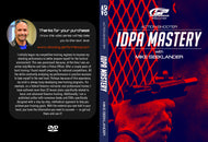 DVD - Action Shooter - IDPA Mastery Series One