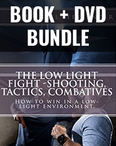 Bundle - Low Light Fight Training Program