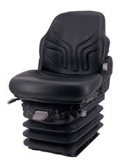 Grammer MSG95731 air tractor seat 12V