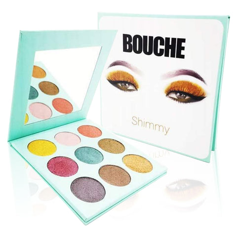 """Shimmy"" Eyeshadow"