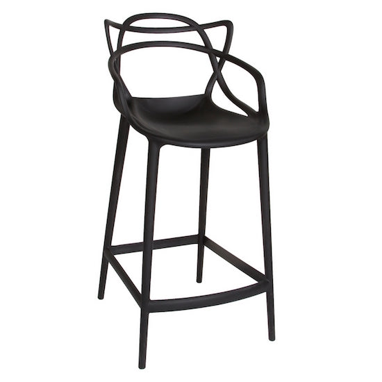 Crane Counter Stool (Indoor/Outdoor)