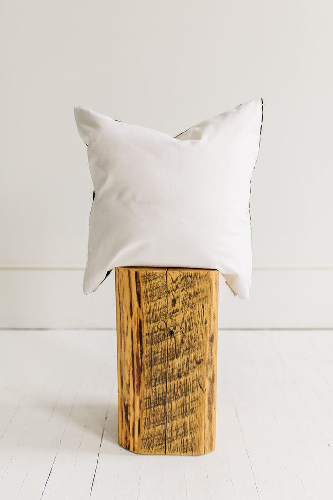 Binah African Mudcloth Pillow