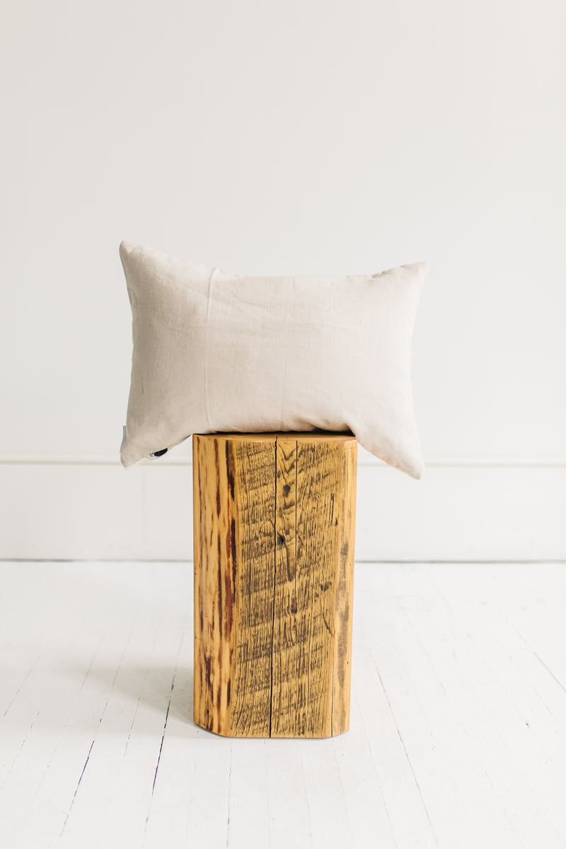 Yadira Mudcloth Pillow